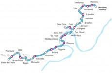 Source : http://www.tramway-grandbesancon.fr