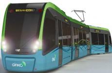 tram_besancon