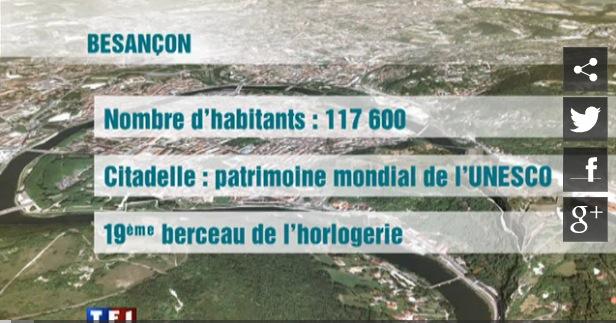 cap 2013-11-27 à 14.39.40