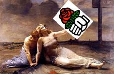 rose_alsace_lorraine