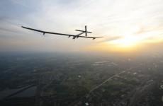 Solar_Impulse_13-05-2011