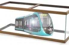 tram_verre