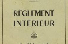 logo_reglement