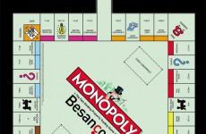 monopoly_besancon