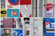 front-de-gauche-compilation