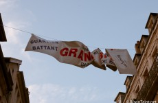 braderie-besancon-juillet-2012