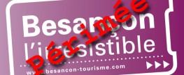 [OFFICIEL] Besanon n&#8217;est plus irrsistible