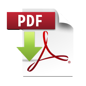 PDF-download-icon1
