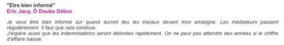 cap 2013-03-10 à 21.50.51