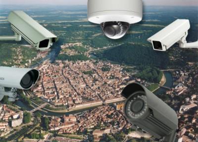 videosurveillance-580x419
