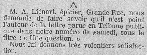 precision-29-avril-1913