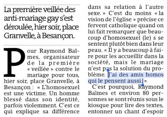 Est Républicain du 27/06/2013