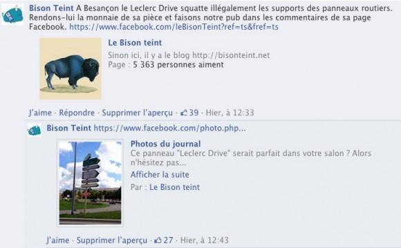 commentaires-FBK-leclerc