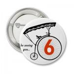 le_bouton_du_numero_6_de_prisonnier_vous_voie_badge_publicitaire-p145961942544349056en8go_400