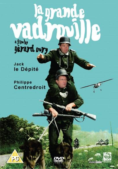 AFFICHE-GRANDE-VADROUILLE