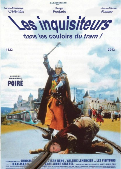 Affiche-les-inquisiteurs.def_