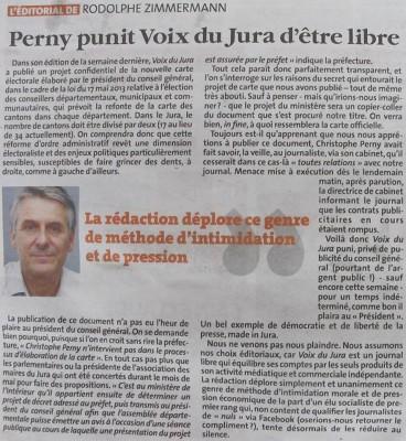 article-voix-du-jura