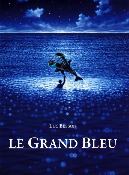 tram-grand-bleu