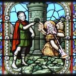 vitrail-saint-Rosselot-va-voir-ailleurs-1024x811
