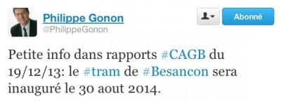 tweet-gonon