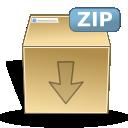 zip-icone-8838-128
