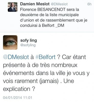 tweet-meslot