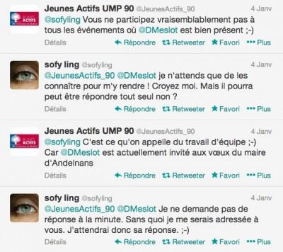 meslot-tweet-suite