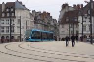 tramway-serpent