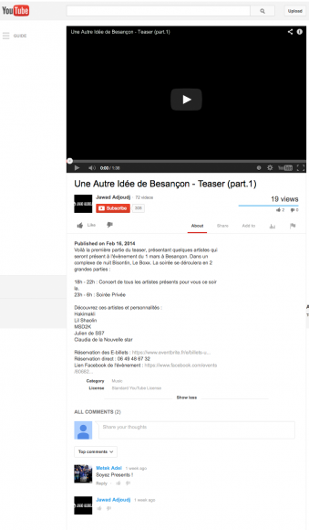 SUne-Autre-Idée-de-Besançon---Teaser-(part.1)---YouTube-2014-02-19-14-05-51