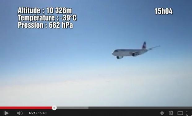 FireShot Screen Capture #097 - '3 H